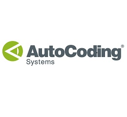 AutoCoding Systems